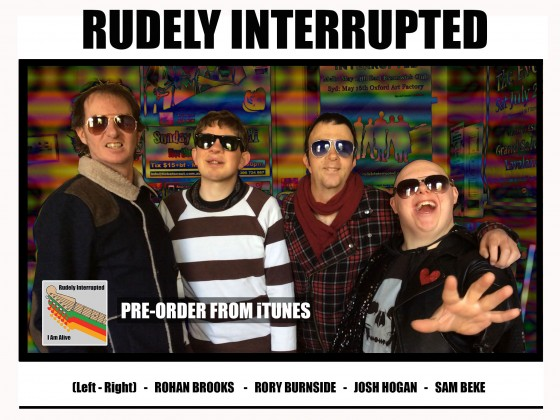 Rudely-Interrupted-023
